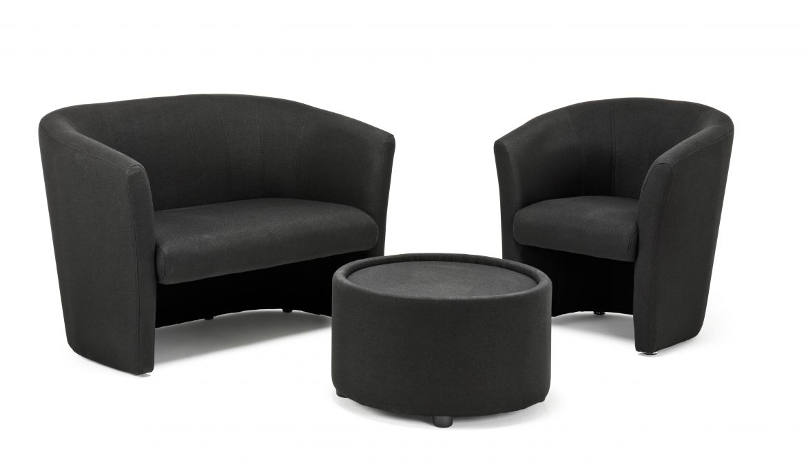 Marston Soft Seating