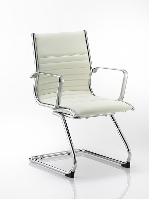 Are you looking for new meeting room chairs?