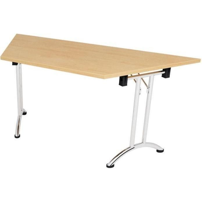 Folding And Flip Top Table Bench Desks Office Furniture