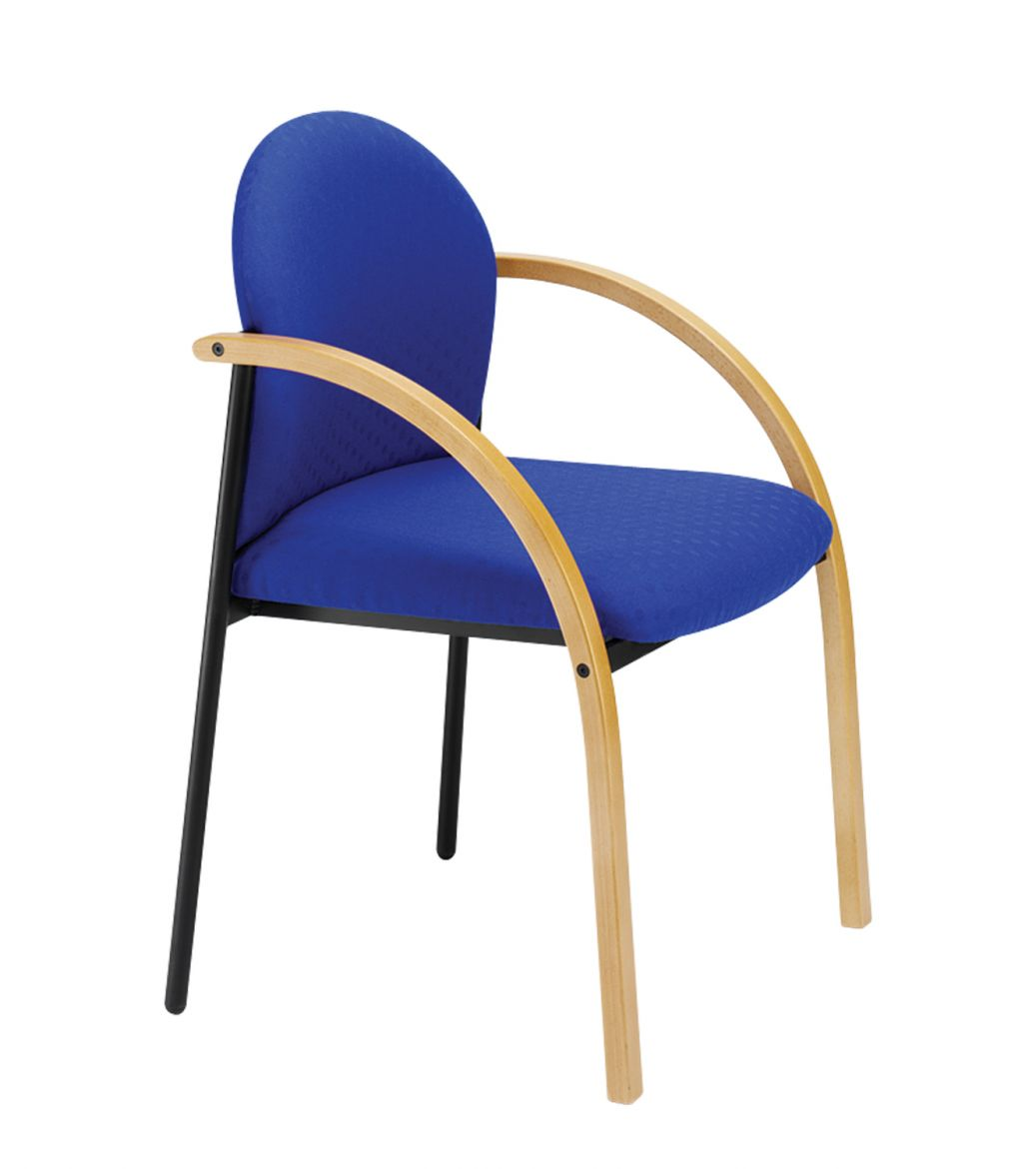 Meeting Chairs - Exceed