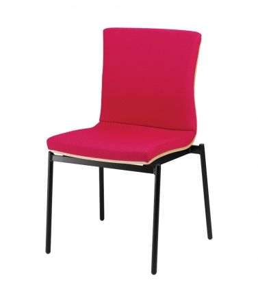 Training and conference chair - Exceed Plus