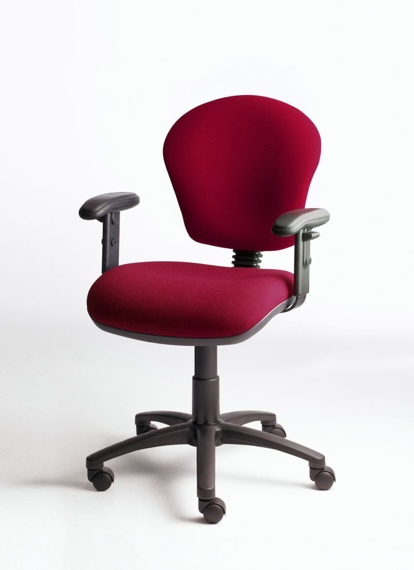 Operator Chairs - Sven XR2