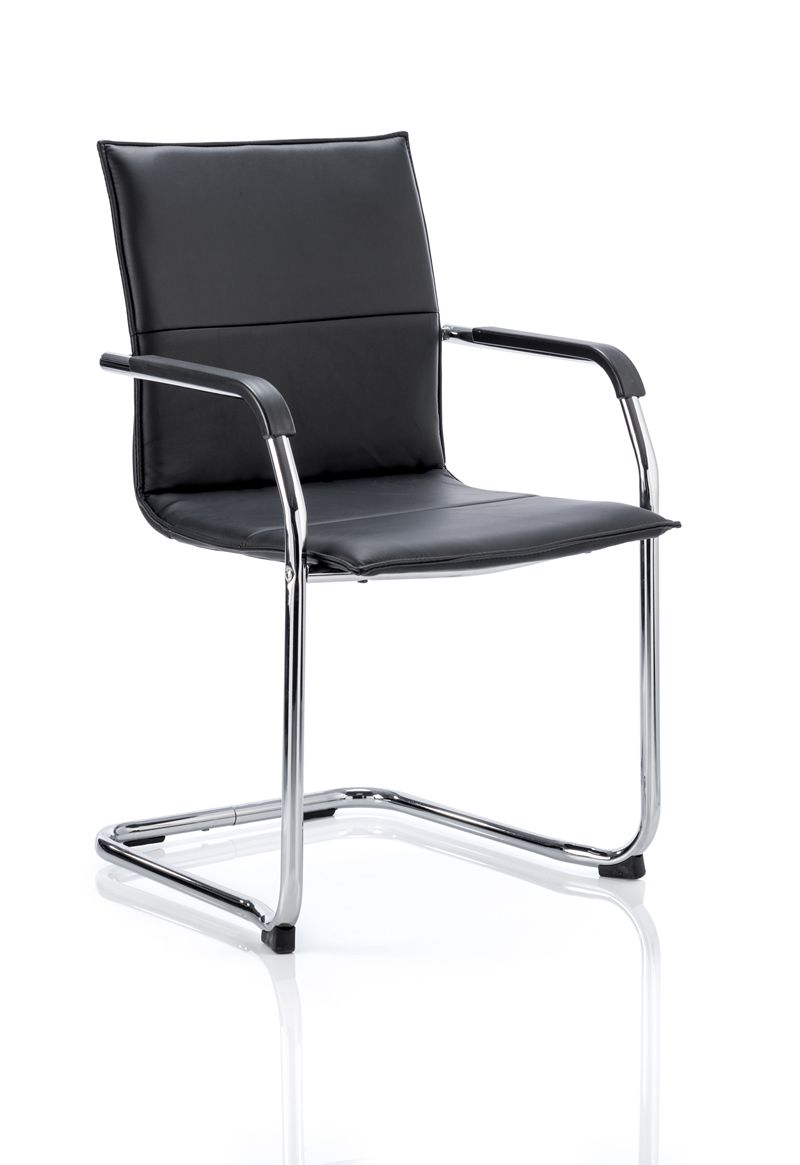 Axford Meeting Chair