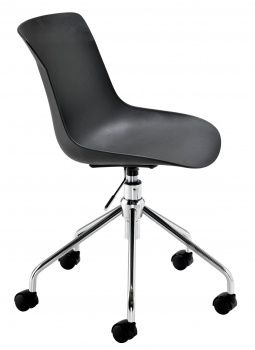 CT-3 Spider Base Break Out Chair