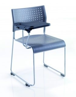 Twilight Meeting Chair