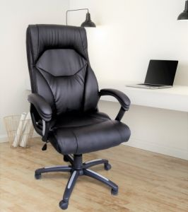 Luca High Back Executive Chairs