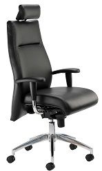 Essence High Back Executive Chairs