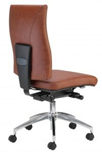 impact Executive Task Chair