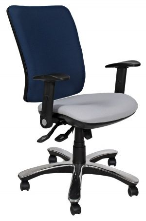 KXS247 24 Hour Chair