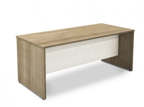 Lyra Benches with End Panel Legs