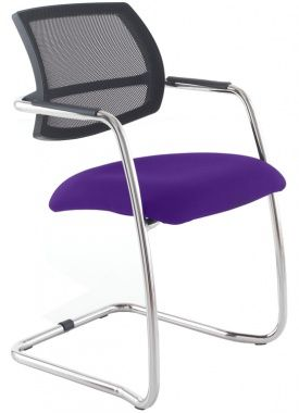 Dream+ Mesh Back Chair
