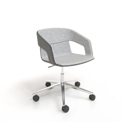 Gant Visitor Chair