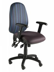 Calisto Task Chair