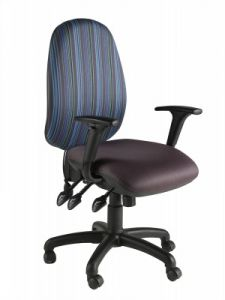 Arial Ergonomic Task Chair