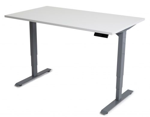 Electric Sit & Stand Desks £299.00