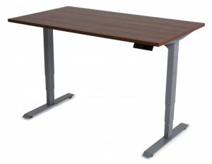 Electric Sit & Stand Desks £399.00