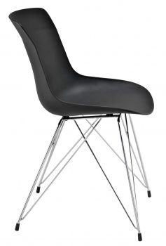 CT-2 Wire Frame Meeting Chair
