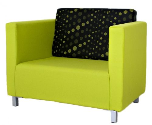 Ison Sofas & Arm Chairs