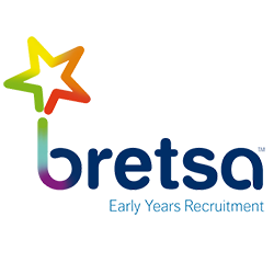 Bretsa Early Years Recruitment