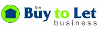The Buy To Let Business