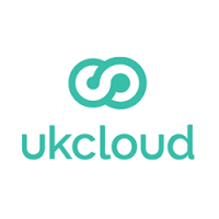 UK Cloud Ltd