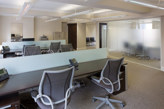 3 office design fails that stifle creativity