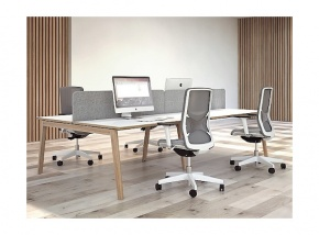 Wooden-Bench-Desking